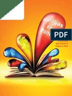 livro_historias_de_ponto_1.pdf
