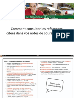 Consulter_references_iBooks.pdf