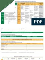 Rubrique Évaluer Agir Compétent.pdf