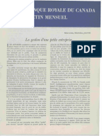 juin1955.pdf