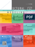 structural-modeling_Cinque.pdf