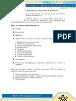 Evidencia 3 Caracterización Del Sistema de Distribución (2)