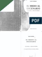 El-Miedo-al-Escenario-Kato-Havas.pdf