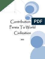 Contribution of Persia to the World Civilization 2015.doc    XP.pdf