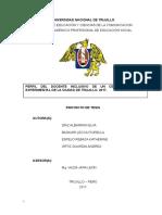 Proyecto de Investigacion e Inclusion Grupal Corregida (2)
