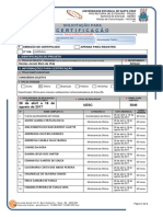 PEDAGOGIA_PROEX_Formulario Para Emissão de Certificados_19.08.2017 (Turma Pedagogia 2017.1) (1)