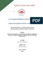 04 ISC 217-Artículo Científico Espanol