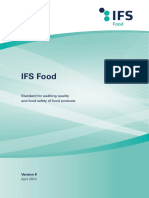 IFS_Food_V6_en
