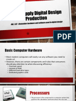 obj 1 02 - hardware  software presentation
