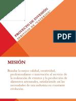 proyecyo-de-invesin-final-ppt-150708034717-lva1-app6892 (1)