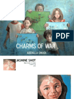 Charms+Of+War+Project.pdf