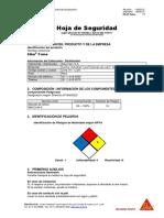 HS - Sika Fume.pdf