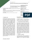 14415919-24.pdf