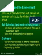 EG2-Soils.pdf