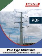 09.Brochure -Pole Type Structure2