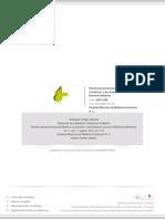 medicinaconductual1.pdf
