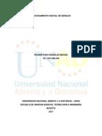 Paso1_wilmar Gonzalez (1)