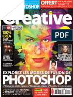 Be Creative 01