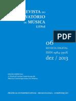 3213-6698-1-PB.pdf