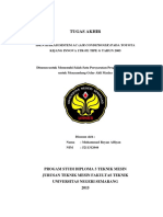 AC Kijang Inova.pdf