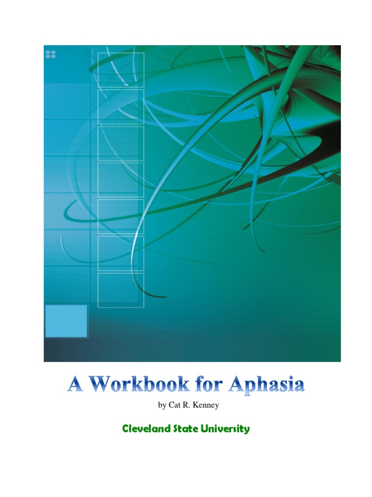 exit_project_workbook_complete_draft_2.pdf