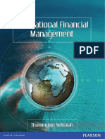 International Financial Management_portuguese1