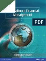 International Financial Management_portuguese1