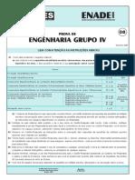 Enade2008.pdf
