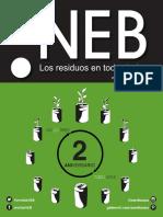 Revista NEB 2° Aniversario 2017-5
