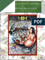 canteros, conucos urbanos y guarapos agroecologicos.pdf