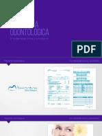 MUESTRAS ODONTOLOGICAS.pdf