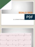 SOAL2 EKG