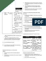 Property Mt Notes