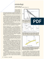 Tle02fev PorePress Terminology