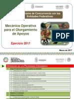 Mecanica Operativa 2017 (b)