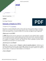 Rotulación _ Seguridad Industrial