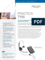 T110-Producto.pdf
