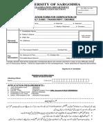APPLICATION_FORM_FOR_VERIFICATION_OF_RESULT_CARD-TRANSCRIPT-DEGREE.pdf