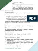 Derecho Tributario Material de Apoyo4
