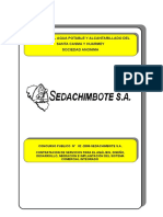 000109_CP-2-2005-SEDACHIMBOTE S_A_-BASES.doc