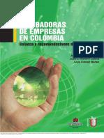 Incubadoras de Empresas en Colombia Balance y Recomendaciones de Pol Ticas (1)