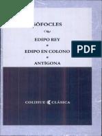 dokumen.tips_sofocles-edipo-rey-intro-de-jimena-schere-para-colihuepdf.pdf