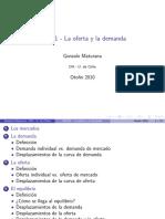 2_Conceptos_b_sicos_de_oferta_y_demanda.pdf