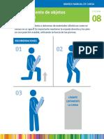 levantamiento-de-objetos-cilindricos.pdf