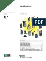 9007CT0501.pdf