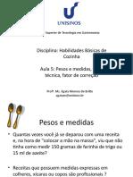 Aula 5 - Ficha Técnica-PA1
