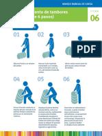 levantamiento-de-tambores.pdf