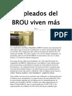Empleados del BROU viven más.docx