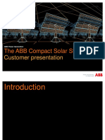 Compact Solar Station - Customer Presentation.pdf