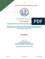 353134749-Tendernotice-2.pdf